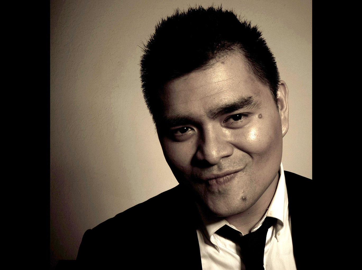 Full jose antonio vargas