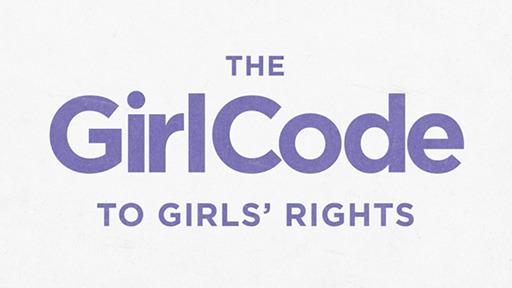 Full girlcode